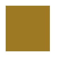 Digital Gold High Liquidity