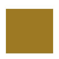 Digital Gold Safe and Secure