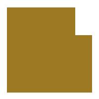 Digital Gold Transparent Pricing